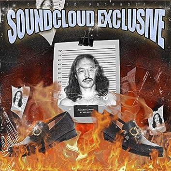 soundcloud exclusive