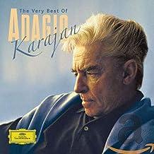 Very Best Of Adagio