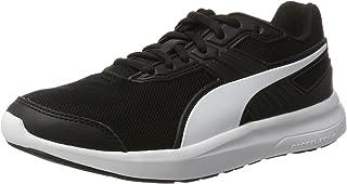 Puma Unisex Adults' Escaper Mesh Low-Top Sneakers