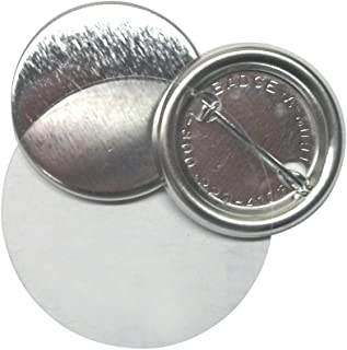 Badge-A-Minit 3061-C 1 1/4