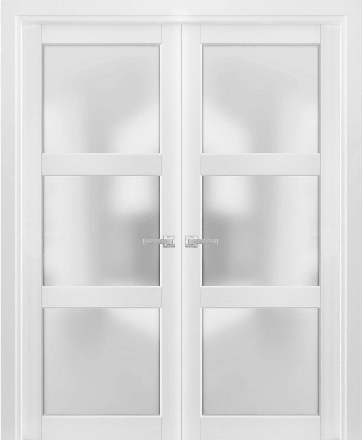 Swing Door Solid Wood Interior Formelle Legnoform Srl Wood Doors Interior Door Design Wood Wooden Main Door Design