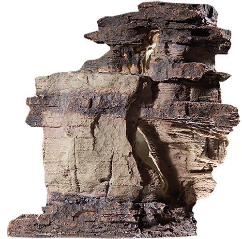 Hobby 40207 Arizona Rock 1, 17 x 17 x 9 cm, braun