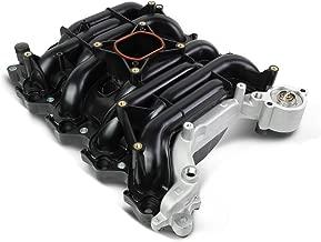 DNA Motoring OEM-ITM-002 Upper Intake Manifold 615-178[For 96-98 Ford Mustang 4.6L V8 SOHC]