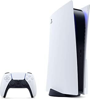 PlayStation 5 Console