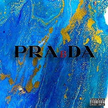 Praвda (Remix)