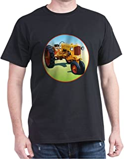 CafePress The Heartland Classic Classic 100% Cotton T-Shirt