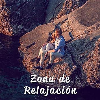 Zona de Relajación