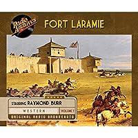Fort Laramie