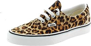 Vans Era Chaussures DE Sport pour Femme Leopard VN0A4U393I6