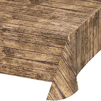 Best wood grain design Reviews
