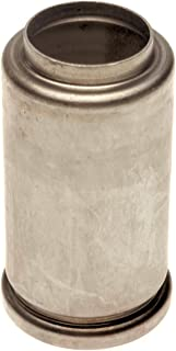 ACDelco 8654063 GM Original Equipment Automatic Transmission Output Shaft Sleeve