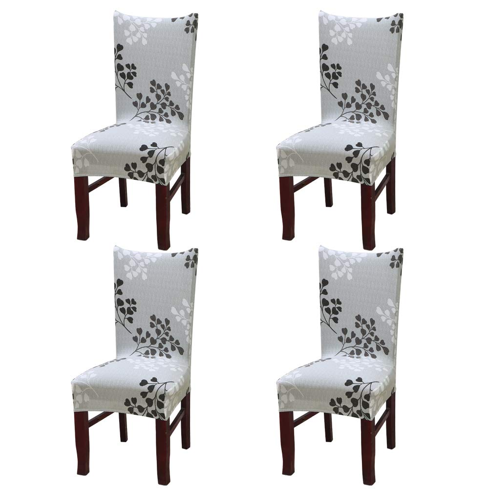 Sew Dining Chair Cover Chair Pads Amp Cushions
