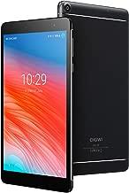 CHUWI Hi8 SE Tablet PC Tablets de 8 Pulgadas Android 8.1 OS (MT8735VT) Quad-Core 64Bits hasta 1.1 GHz 1920*1200 IPS, 2G RAM 32G ROM, 4000 MAH, 2G/5G WiFi,OTG