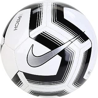 Amazon.es: balon de futbol sala