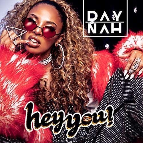 Day'nah