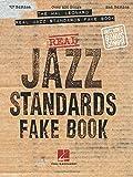Cheap Textbook Image ISBN: 9780634021558