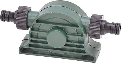 Boormachine pomp 1/2 inch boormachine pomp waterpomp olievloeistof wateroverdracht pomp