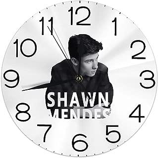 Mejor Shawn Mendes Reloj de 2020 - Mejor valorados y revisados