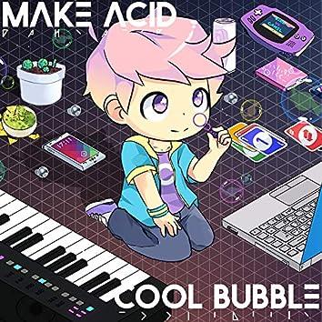 Cool Bubble