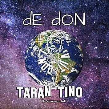 Taran Tino