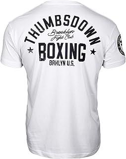 Jiu Jitsu MMA Palestra Allenamento DIVERTENTE IDEA REGALO Manica Corta T-shirt tees Tshirts