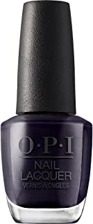 OPI Nail Lacquer, Purple