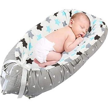 寝る よく 新生児 添い寝