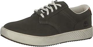 Timberland Chaussures pour Homme A2HRP CITYROAM Rust Nubuck
