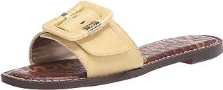 Sam Edelman Women's Granada Slides Sandal