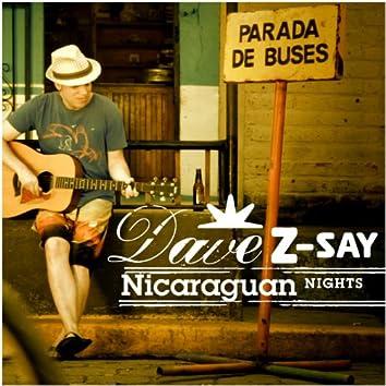 Nicaraguan Nights