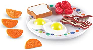 Learning Resources Bright Bites Count and Cook Breakfast