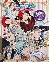 うたの☆プリンスさまっ♪ マジLOVE2000% 6(BD+CD複合) [Blu-ray]