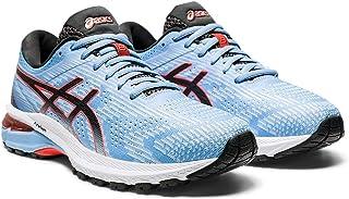 حذاء ركض للسيدات GT-2000 8 من اسيكس