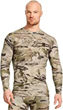 Under Armour Mens Ua Skysweeper Parka