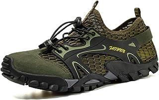 arriva 100% originale autentica di fabbrica Amazon.it: Sandali Da Trekking Uomo