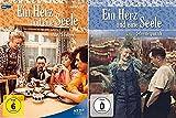 Ein Herz und eine Seele Box-Set + Sylvesterpunsch (7 DVDs)