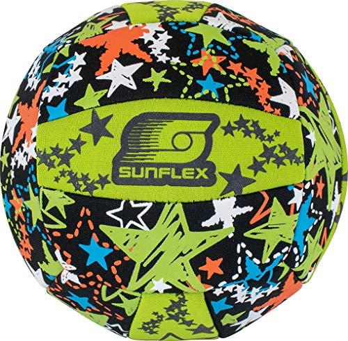 Sunflex 74512 - Ball Grösse 3 Glow