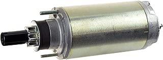 KOHLER 52 098 13-S Engine Starter For Magnum Vertical