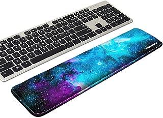 cooler master keyboard wrist rest