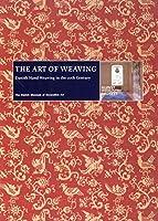 The Art of Weaving: Danish Hand Weaving in the 20th Century