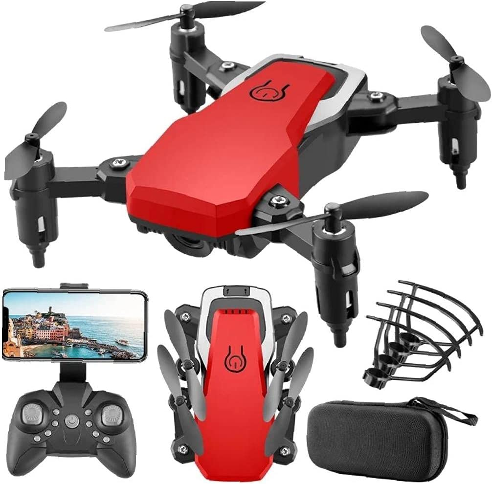 Mini Foldable Drone with Low price 6-Axis Remote Co LF606 Ranking TOP5 Gyroscope Camera