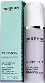 Darphin by Darphin