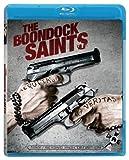 Boondock Saints Blu-ray Blu-ray (2009) Willem Dafoe Sean Patrick Flanery