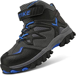 Best winter running boots Reviews