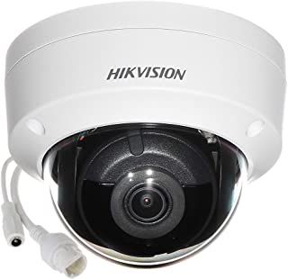 Hikvision Digital Technology DS-2CD2143G0-I Cámara de Seguridad IP Exterior Almohadilla Blanco 2560 x 1440 Pixeles Digital Technology DS-2CD2143G0-I Cámara de Seguridad IP Exterior