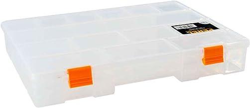 Perel OMRC13 13-inch klassieke opbergdoos/organizer