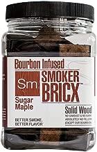 Smoker Chunk Sgrmple32oz