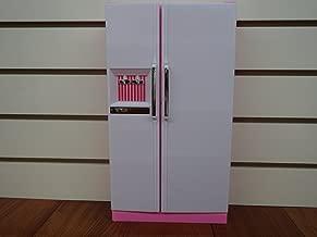 Gloria Refrigerator Play Set