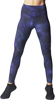 CW-X Womens Stabilyx 2.0 Joint Support Compression Tight
