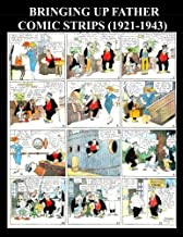 Best bringing up father comic strip Reviews